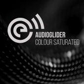 Colour Saturated von Audioglider
