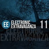 Electronic Extravaganza, Vol. 11 de Various Artists