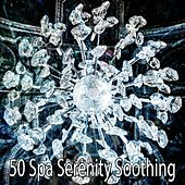50 Spa Serenity Soothing von S.P.A