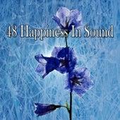 48 Happiness in Sound von S.P.A