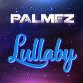Lullaby di Palmez