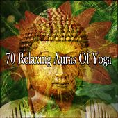 70 Relaxing Auras of Yoga de Massage Tribe