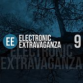 Electronic Extravaganza, Vol. 9 by Various Artists