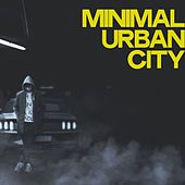 Minimal Urban City by Various Artists