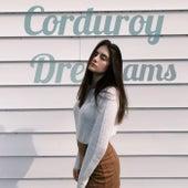 Corduroy Dreams de Kacti Boi