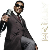 Mr. I de Ronald Isley
