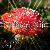 70 Power Nap by Baby Sweet Dream (1)