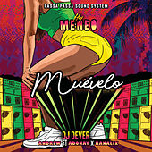 Muévelo von DJ Dever