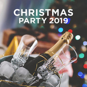 Christmas Party 2019 di Various Artists