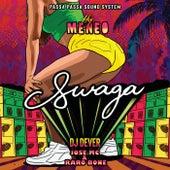 Swaga by DJ Dever