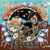 Jewel in the Mud von Jeffrey