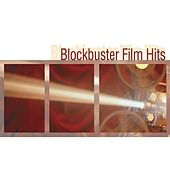 Blockbuster Film Hits by The Countdown Singers