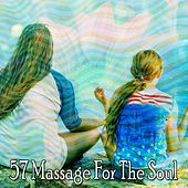 57 Massage for the Soul de Yoga