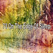 73 On the Edge of Sleep by Deep Sleep Music Academy