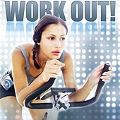 Work Out! di Various Artists