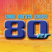 Die Hits der 80er by The Countdown Singers
