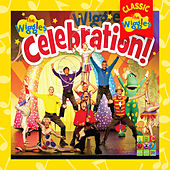 Celebration! (Classic Wiggles / Live) von The Wiggles