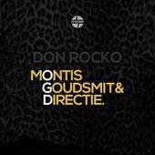 Don Rocko de Montis