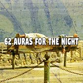 62 Auras for the Night de Relaxing Music Therapy