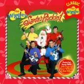 Santa's Rockin! (Classic Wiggles) by The Wiggles