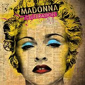 Celebration (Bonus Track Version) by Madonna