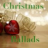 Christmas Ballads de Various Artists