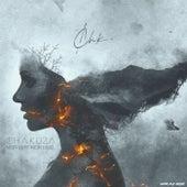 Mein Kopf Mein Herz di Chakuza