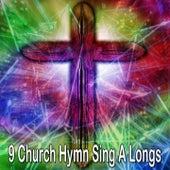 9 Church Hymn Sing a Longs di Ultimate Christmas Songs