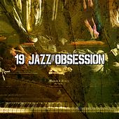 19 Jazz Obsession de Bossa Cafe en Ibiza