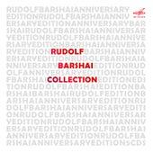 Rudolf Barshai: Collection by Rudolf Barshai
