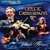 World Fusion by Celtic Crossroads