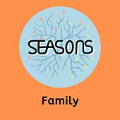 Family von Seasons