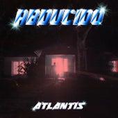Abducido von Atlantis