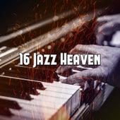 16 Jazz Heaven by Bar Lounge