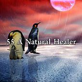 55 A Natural Healer by Ocean Sounds Collection (1)