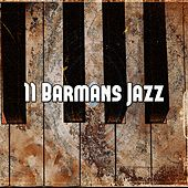11 Barmans Jazz by Peaceful Piano