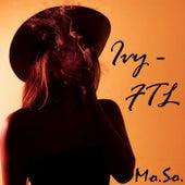 Ivy (FTL) de MOSO