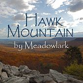 Hawk Mountain van Meadowlark