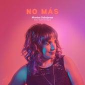 No Más (feat. Valentín Top's) by Montse Sabajanes