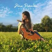 Parajes von Jime Peñalba