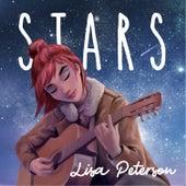Stars de Lisa Peterson