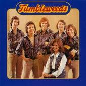 Sweet Memories by Tumbleweeds