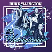 The Washingtonians by Duke Ellington