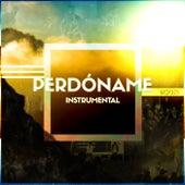 Perdóname (Instrumental Version) de Let's Worship