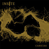 Caricias by Insite