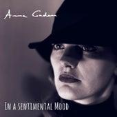 In a Sentimental Mood by Anna Gaden