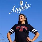 Angela Muzik de Angela