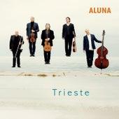 Trieste by Aluna