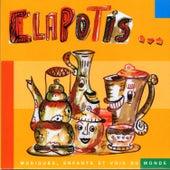 Clapotis by Various Artists