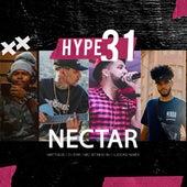 Nectar de Hype31